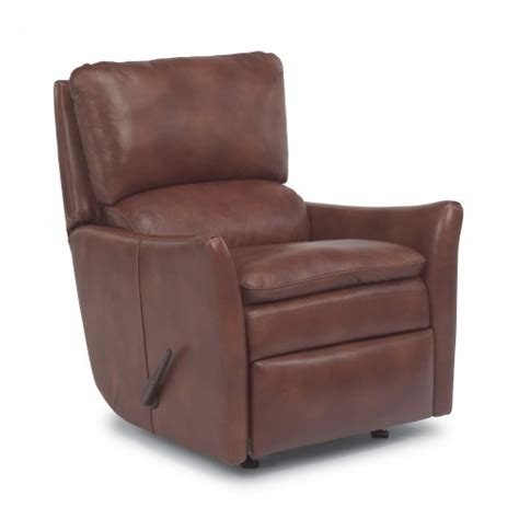 recliners st louis st louis leather furniture peerless furniture in