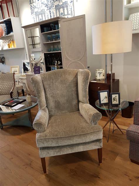 upholstery london uk nina cbell hill upholstery