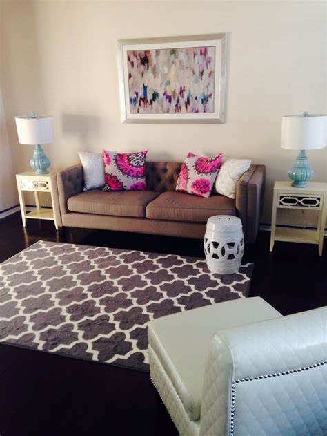Living Room Decorating Ideas For College Students 25 Best Ideas About College Apartment Bedrooms On