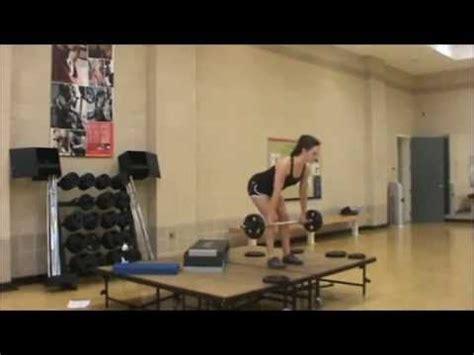 befit beginners beginners befit transform 15 min workout beginner