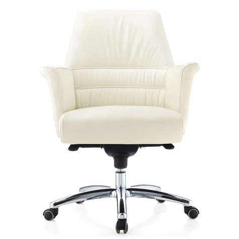 Office Leather Chairs by Executive Office Leather Chairs