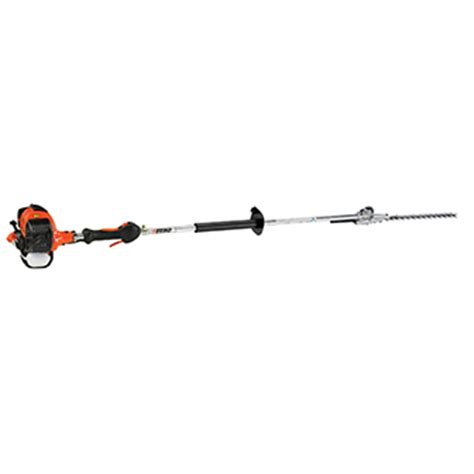 gas hedge trimmer on pole rental the home depot