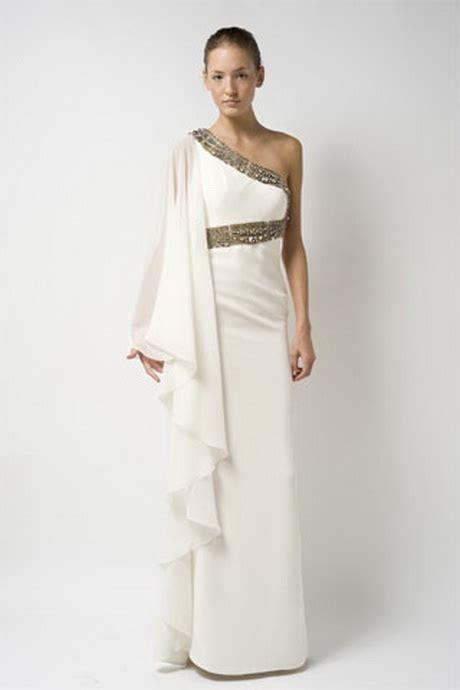 Grecian Wedding Dress by Grecian Style Wedding Dresses