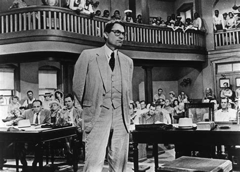 to kill a mockingbird finch house quot to kill a mockingbird quot on the big screen movie a symbol of courage mlive com