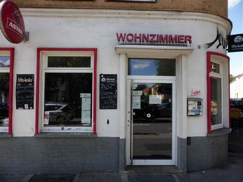 wohnzimmer hildesheim wohnzimmer hildesheim tyskland omd 246