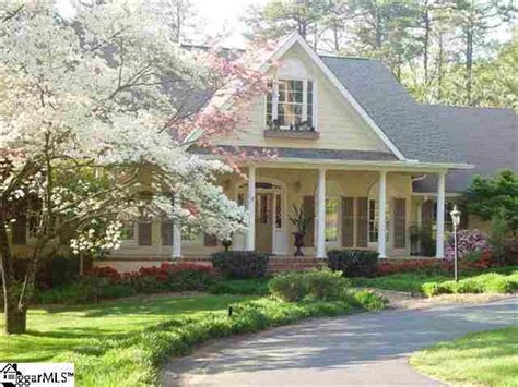 south carolina houses for sale greenville south carolina country homes houses and rural real estate for sale