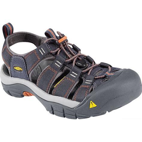 how to clean keen sandals keen mens newport h2 india ink rust the original sandal