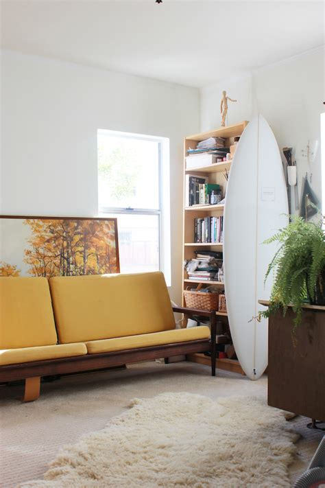 spanish for comfortable a colorful and comfortable home in the heart of la
