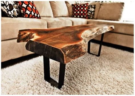 trunks for coffee tables 20 tree trunk coffee table trunk coffee table