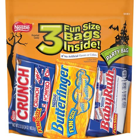 Halloween Giveaways Not Candy - amazon halloween candy coupons deals
