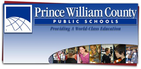Prince William County Search Hylton High School Transcripts Prince William County Schools Records Request