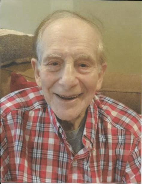 obituary for joseph sansone services lofland