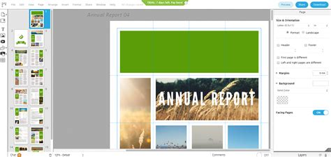 how to layout a booklet in publisher how booklet printing services make everyone a publisher