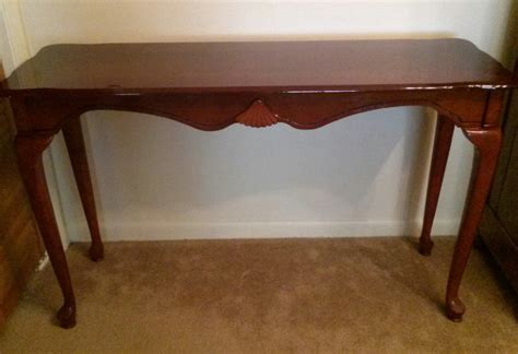 Craigslist Chicago Furniture For Sale By Owner by Craigslist Chicago Used Cars Appliances And Furniture For