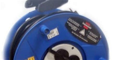 Pasaran Dispenser Polytron barang elektronik daftar harga kabel roll