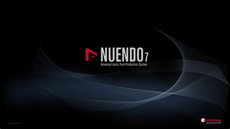 nuendo full version free download nuendo 6 free download full version for windows xp
