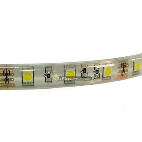 5050 led lights 60 smd power 5050 led light warm white 12v dc