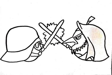 angry birds star wars coloring pages fantasy coloring pages