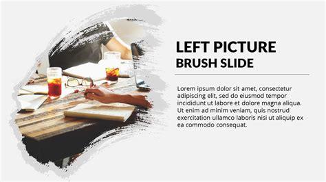 cara membuat power point kreatif 4 cara kreatif optimasi tilan foto pada slide