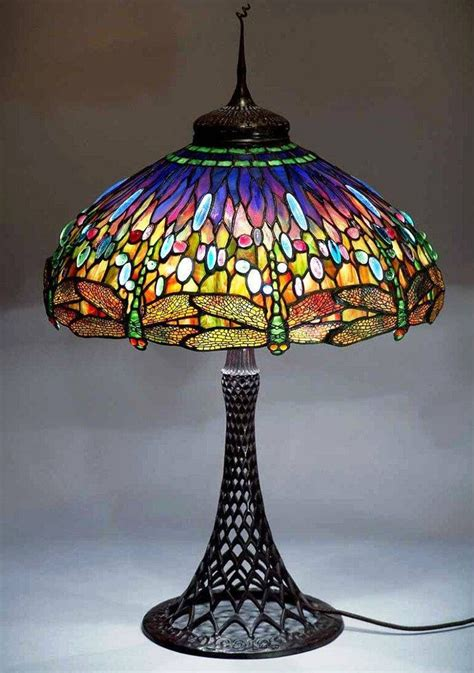 louis comfort tiffany louis comfort tiffany louis comfort tiffany pinterest