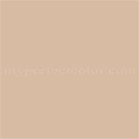 1000 images about palette colors on benjamin behr and behr premium plus