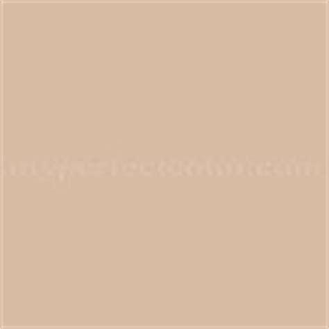 68 best images about palette colors on paint colors behr premium plus and pine