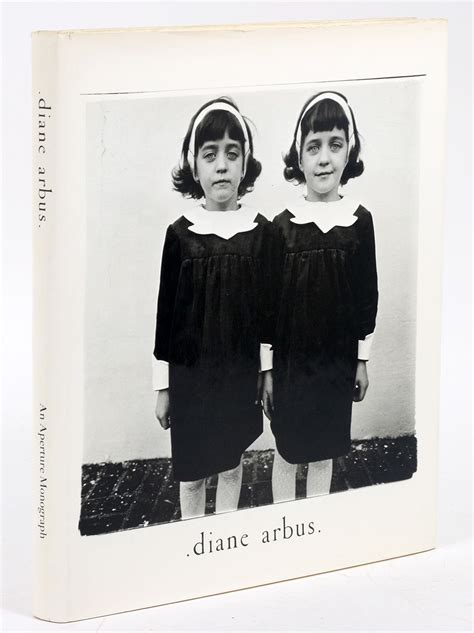diane arbus an aperture diane arbus an aperture monograph diane arbus first edition
