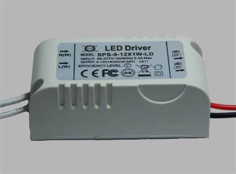 Led Driver ac dc power supply 12 ac free engine image for user manual
