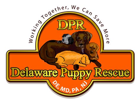 delaware puppy rescue delaware pet shelters petshelters org