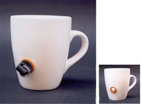 Crazy Cool Mugs by