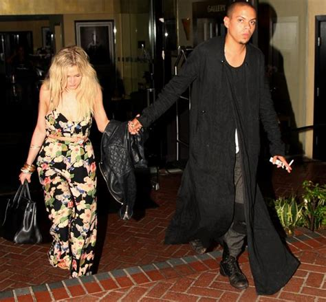 ashlee simpson weds evan ross at diana ross estate ashlee simpson and evan ross tie the knot