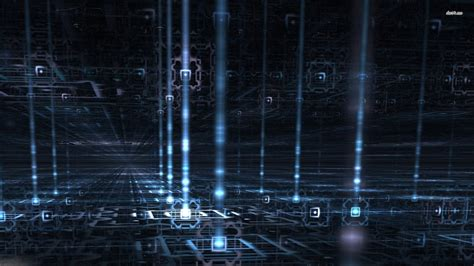 virtual columns  mysql  mariadb