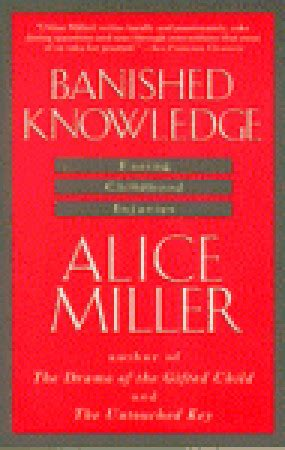 facing the of your books banished knowledge facing childhood injuries by