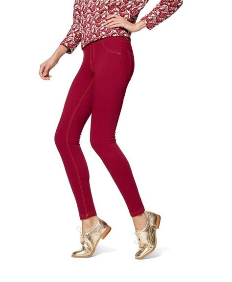 Most Comfortable Jeggings by 17 Best Ideas About Summer On