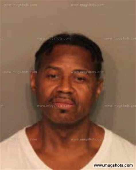 Henry County Tennessee Court Records Henry Jones Mugshot Henry Jones Arrest Shelby County Tn