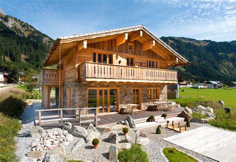 skihütte alpen mieten luxus chalet im tannheimer tal h 252 ttenurlaub in