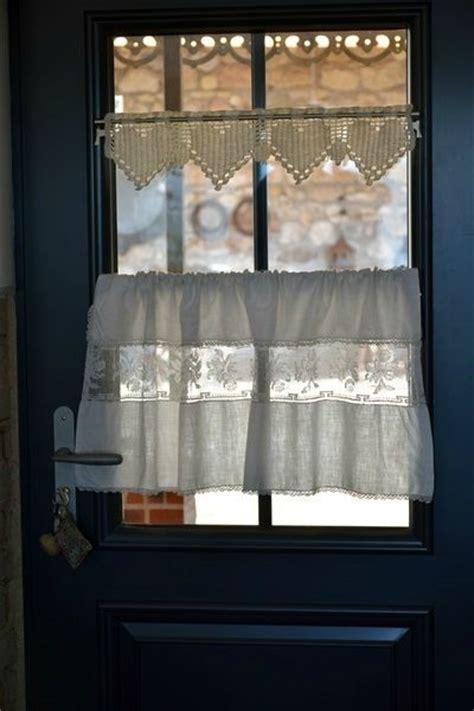 tit curtains tit curtains 28 images 1000 images about window