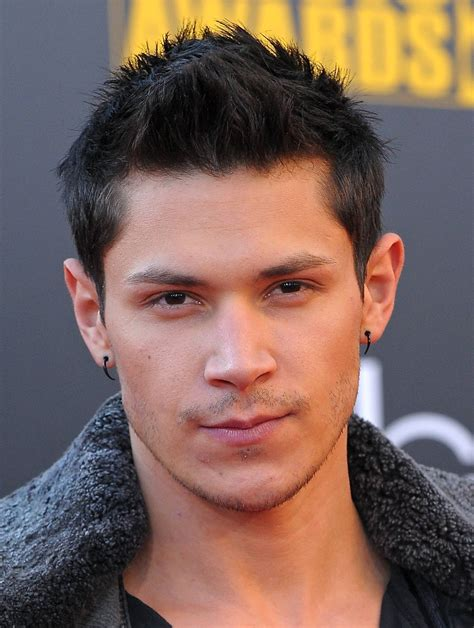mens hairstyles images 2014 cool haircuts for men 2018
