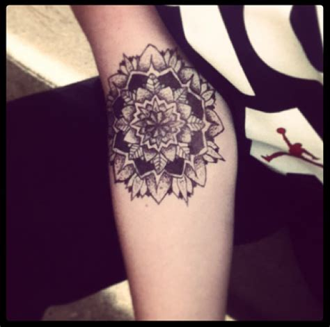 henna tattoo pen walmart mandala pen tattoo by monteyroo on deviantart