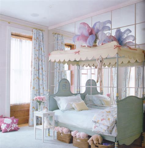 girls bedroom furniture ideas best canopy bed ideas for children