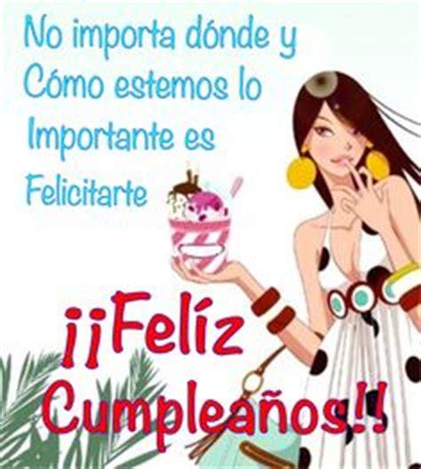 imagenes de feliz cumpleaños bien bonitas tarjetas de cumpleanos para facebook moki 169 zea www