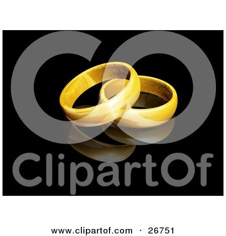 Wedding Car Poster by Card Wedding Car Posters Prints By Bnp Design Studio