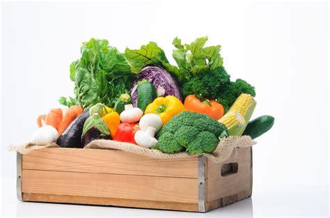 vegetables e veggie only box 1x organic fruits and veggies