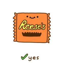 Reese's images Reese's Gif wallpaper and background photos