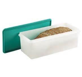 Bread Saver Tupperware tupperware recipe tupperware bread debra todd