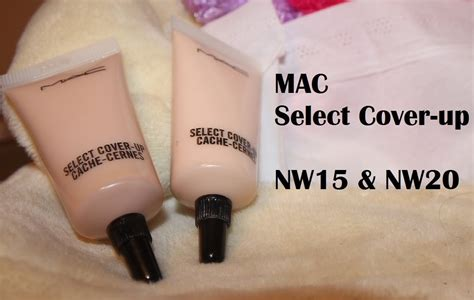 mac select cover  review   impressions nw nw