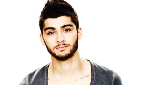 zayn layout 2015 zayn malik one direction wiki