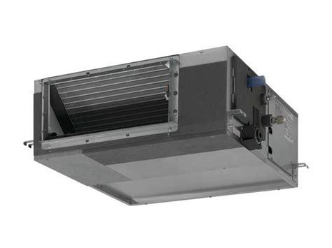 climatizzatore da soffitto climatizzatore canalizzabile da controsoffitto fxmq p7