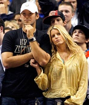 Nick Lachey Named In Basketball Lawsuit by S New Boyfriend When He Was In High