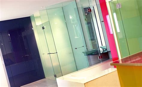 bathroom supplies derry derry city custom wet room design and supply and install of large shower enclosure